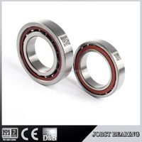 high precision bearing 7012AC angular contact bearing