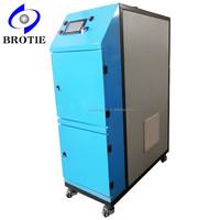 oxygen generator price
