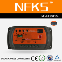 Alibaba top sellers outback flexmax solar charge controller best selling products in nigeria