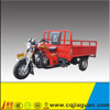 Three wheeler Recumbent Tricycle With Strong Power