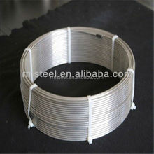 Made In China 2015 New Top Quality Products of 304 Stainless Steel Wire Welding