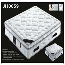 best selling furniture with mattress for bedroom