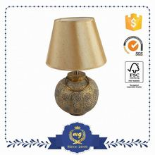 Opening Sale 2015 New Design Small Order Accept Vintage Desk Lamp