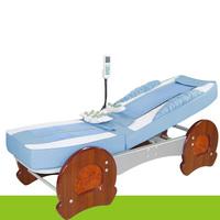 massage SPA furniture motor ceragem therapy