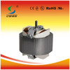 Fan motor Exhaust motor Ventilation ac motor