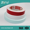 Wholesale adhesive sticker PE material foam tape for car and construction