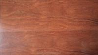 house plans 12mm hdf fire / water resistant laminate wood flooring