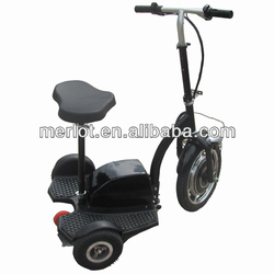 three wheel electric mini motorcycle for sale
