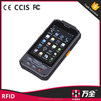 2015 Cheap Rugged Tablet With Uhf Rfid Android 3g Waterproof Gsm 3g Ip67 Industrial Android Rugged Tablet