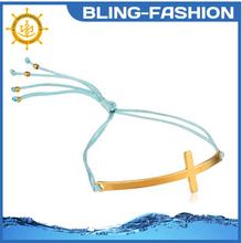 Uptown girl bracelet jewelry, bracelet cross accessories