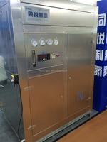 Nitrogen Generator to making gas nitrogen for electrical ,chemical ,medical