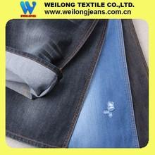 B1369-A 100% Cotton Fabric Grey For Uniform