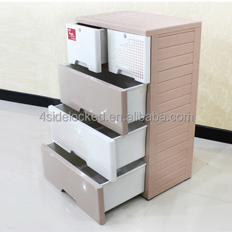Best selling ikea plastic stackable storage drawers buy for Cardboard drawers ikea