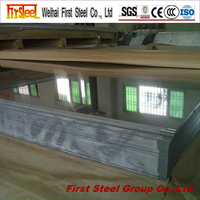 High quality Hot sale 4x8 sheet metal prices
