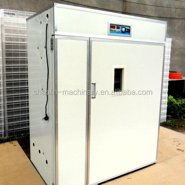 Высокое качество перепела инкубатор инкубаторы с самым лучшим обслуживанием
