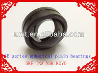 good quality spherical joint bearing GE80ES-2RS
