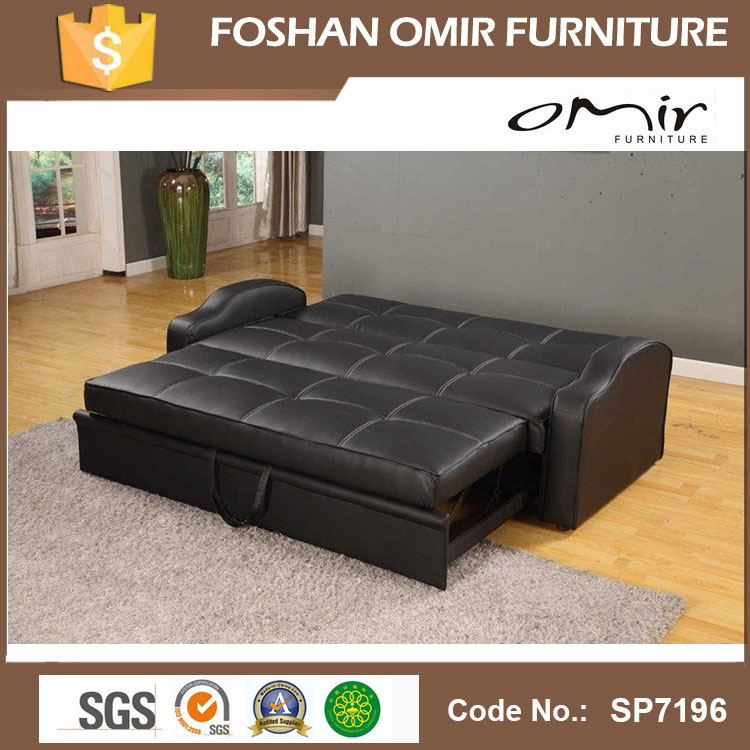 Sp7196 Home Furniture Sofa Set Price In India Buy Sofa Set Price In India Low Price Sofa Set
