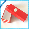 Kinds of paper boxes wholesale by us box manufacturer with good price and high qulity