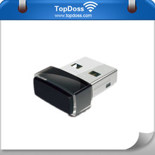 150Mbps 2.0 usb wireless adapter wifi router