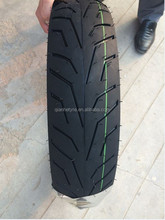 MOTORCYCLE TIRE 130/70-17 130/80-17 110/80-17 120/80-17 120/90-17 140/60-17 140/70-17