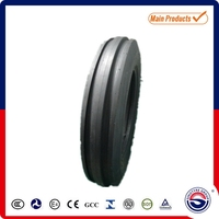Good quality Best-Selling rear tractor tyre 12.4-28