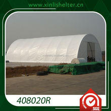 New Car Shelter Bicycle Port Car Shade Port