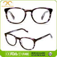 Eyeglass sunglass,Eyeglasses titanium without nose pads,Eyeglasses manufactory
