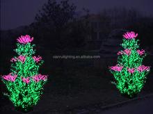 2014 led tree light christmas tree lights led lilac tree