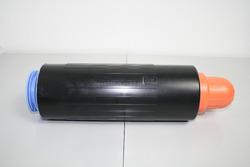 Good G36 toner for Canon IR5055/5065/5075 parts printer