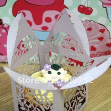 latest pretty wedding giveaway gift box pearl paper