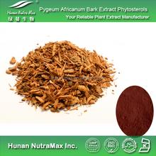 Pygeum Africanum Extract, Pygeum Africanum Bark Extract Powder,Pygeum Africanum P.E.