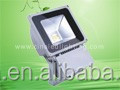 100W LED Flood Light(CE,ROHS and PSE certification) ,High-performanceand, perfect wiring design (5 years warranty)