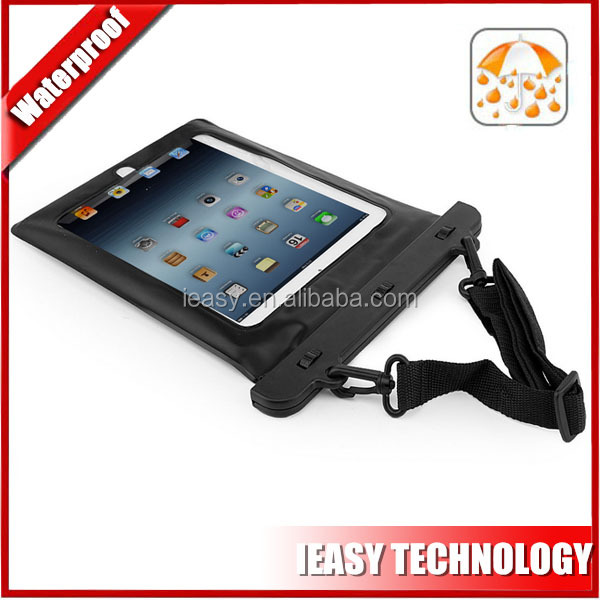 New Life Style Accessory Protective Waterproof cover case for iPad mini