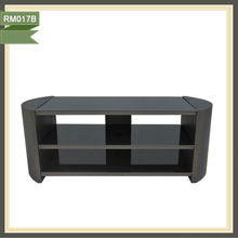 wholesale lcd satellite receiver storage cabinet tv stand