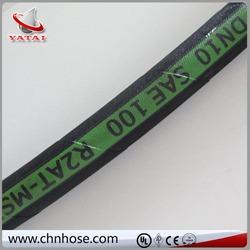 1SN 2SN 1SC 2SC 1ST 2ST nylon feet tube panty hose tube nylon tube