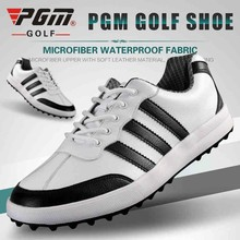 Cheap golf shoes,golf footwear,rubber golf shoes