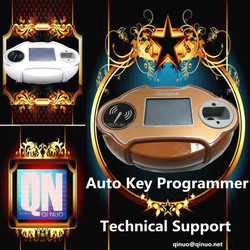 Unique Transponder Key Programming Machine for All Cars Chip 4D 46 with Best Price