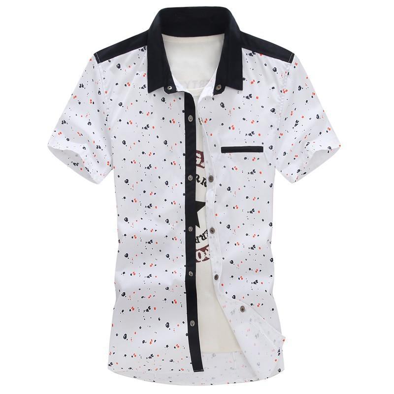 Shirt Buttons Designs Design Formal Shirt Button