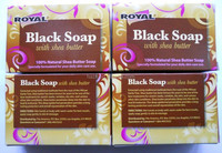 Moisturing face fresh and body whitening soap beauty soap for glowing skin ,anti aging reduce Acne, brand names soap