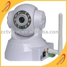 3g camera surveillance with CW-F980AS