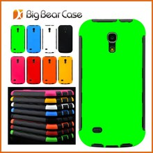 for samsung galaxy s4 mini cases plain hard plastic phone cases