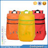 hot polo sport bag,golf bag travel cover,travel bag polo classic bag