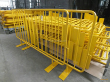 Hot sale cheap temporary construction fence/temporary fence/temporary fence panel