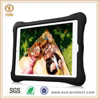 Best Selling Kids Friendly Tablet Case for iPad2 3 4