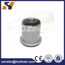 AUTO EXPORTER 48635-26080 for TOYOTA HIACE 2005 suspension bushing