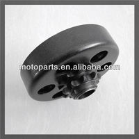 adult pedal karts clutches ,gas power go karts parts,mini bike clutch