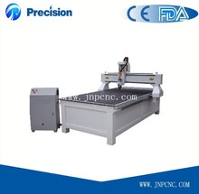 Various styles Precision cnc router for engraving MDF paint door JPM1325