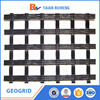 Glassfiber Geogrid/Road Reinforcement