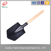 Wooden Handle Light Weight Farm Tools and Names Spade