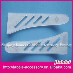 hot selling best quality small MOQ 2015 hook and loop velcro tape manufacture